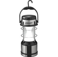 Coast EAL17 Emergency Area Light