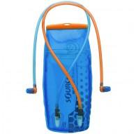 Source Divide Hydration System 2 Litre