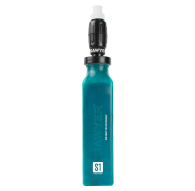 Sawyer SP4120 - S1 Foam Filter - Removes Bacteria Protozoa Chemicals Pesticides