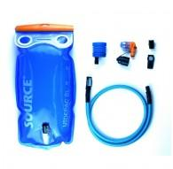 Source Ultimate Hydration System 2 Litre